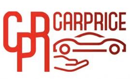 CarPrice coupon