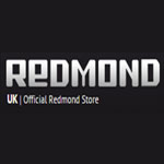 Redmond Coupon