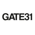 Gate31 Coupon