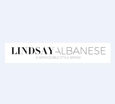 LindsayAlbanese
