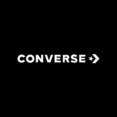 Converse Coupons