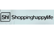 ShoppingHappyLife Coupons
