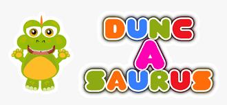 Duncasaurus Coupons