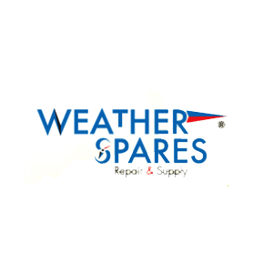 Weather Spares Coupons