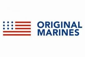Original-marines Coupons