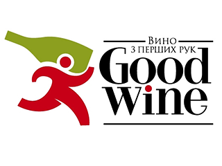 Goodwine Coupons