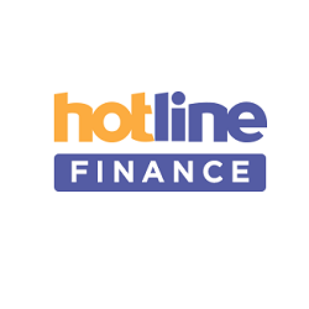 Hotline . Finance Coupons