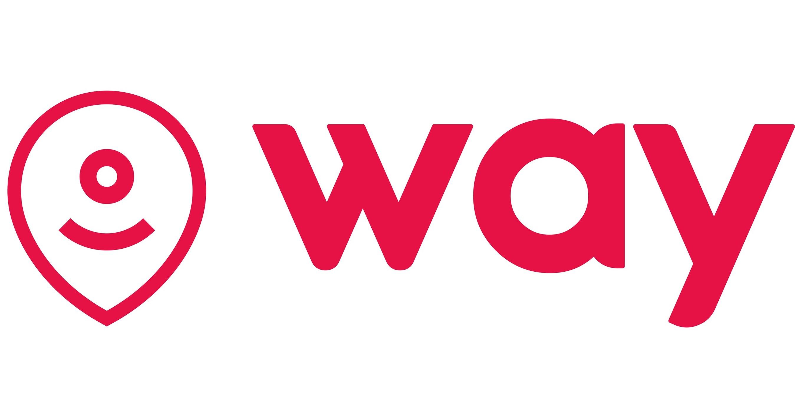 Way . com Coupons
