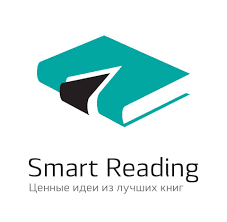 Smart Reading Coupons