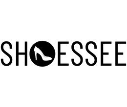 ShoesSee Coupons