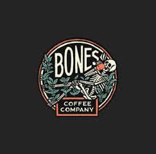 Bones Coffee Company Coupon
