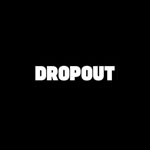 Dropout Coupons