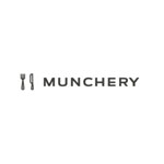 Munchery Coupons