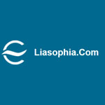 Lia Sophia Outlet Coupons