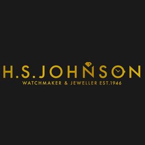 HS Johnson Promo Codes