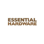 Essential Hardware Coupons
