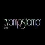Vamp stamp coupon
