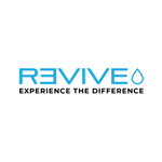 Revive Supplements Coupons