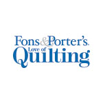 Fons And Porter Coupons