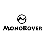 MonoRover Coupons