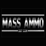Mass Ammo Coupons