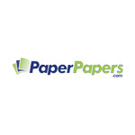 PaperPapers Coupons