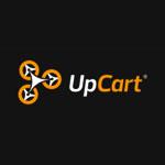 UpCart Coupons