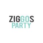 Ziggos Party Coupons