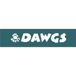 Dawgs USA Coupons
