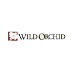 Wild Orchid Coupons