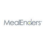MealEnders Coupons