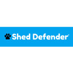 Shed Defender Coupons