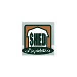 Shed Liquidators Coupons