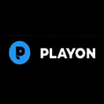 PlayOn Coupons