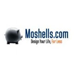 Moshells Coupon Code