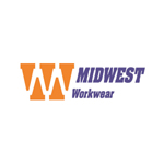 Midwest Workwear Coupons