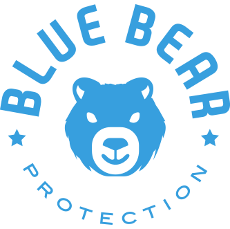 blue bear protection Coupons