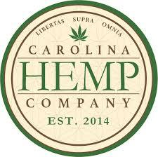 Carolina Hemp Company Coupons