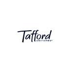 Tafford Coupons