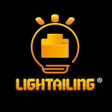 Lightailing Coupons