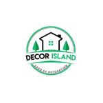 Decor Island Coupons