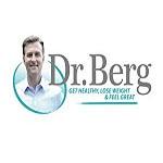 Dr. Berg Coupons