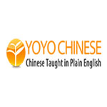 Yoyo Chinese Coupons