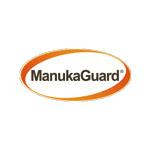 ManukaGuard Coupons