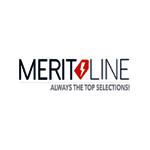 Meritline Coupons