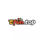 Efun TOP Coupons