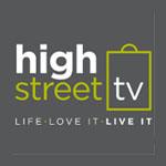 High Street TV Coupons