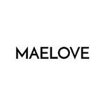 MaeLOVE Coupons