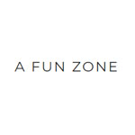 A Fun Zone Coupons