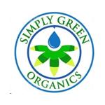 Simply Green Organics Coupons